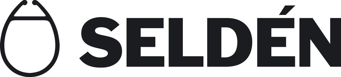 Logo Selden Mat Voilier