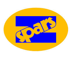 Logo Z Spars